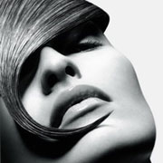 Восстановление волос - это серьезная задача, требующая времени и комплексногоПолезен массаж с морской солью для